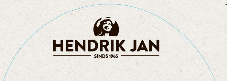 Hendrik Jan de Tuinman
