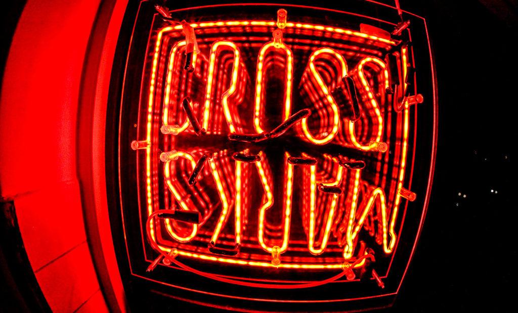 Crossmarks krijgt een 8,7 van haar klanten