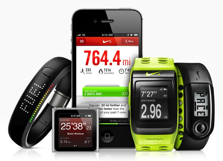 nike-plus-devices