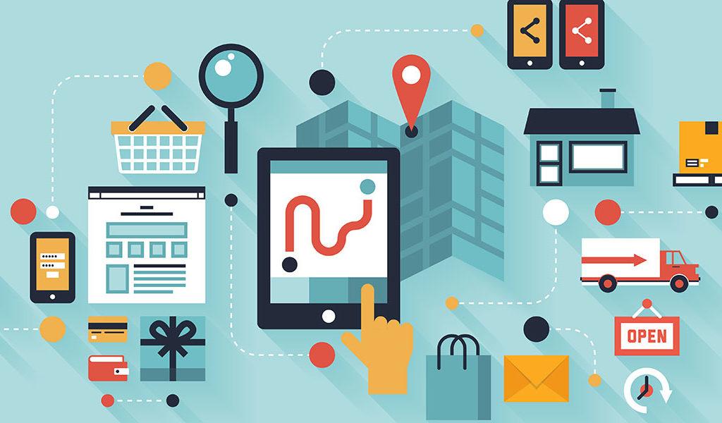Responsive retail: het succesmodel van morgen