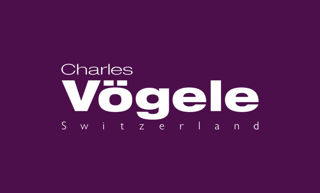 Vervolg Charles Vögele salescampagne