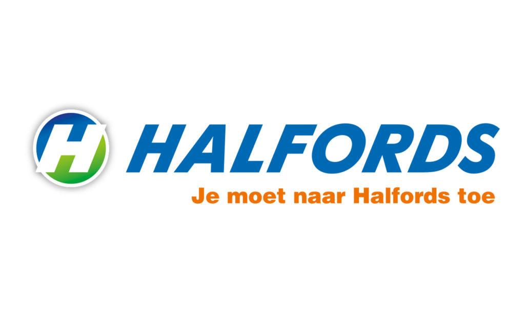 Crossmarks helpt Halfords met haar verdere formuleontwikkeling