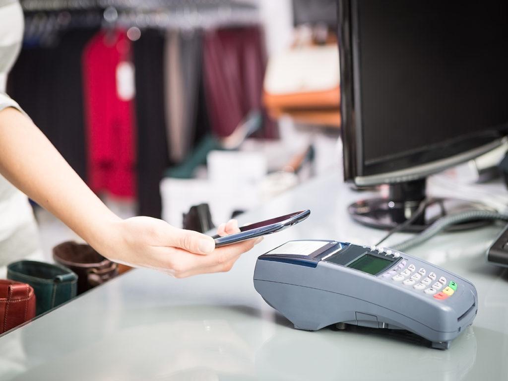 Hoe kunt u shoppers de maximale prijs laten betalen?