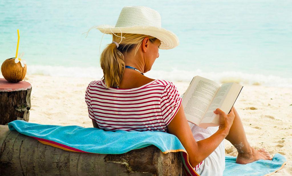 Retailactivatie TUI: Gratis boeken bij TUI
