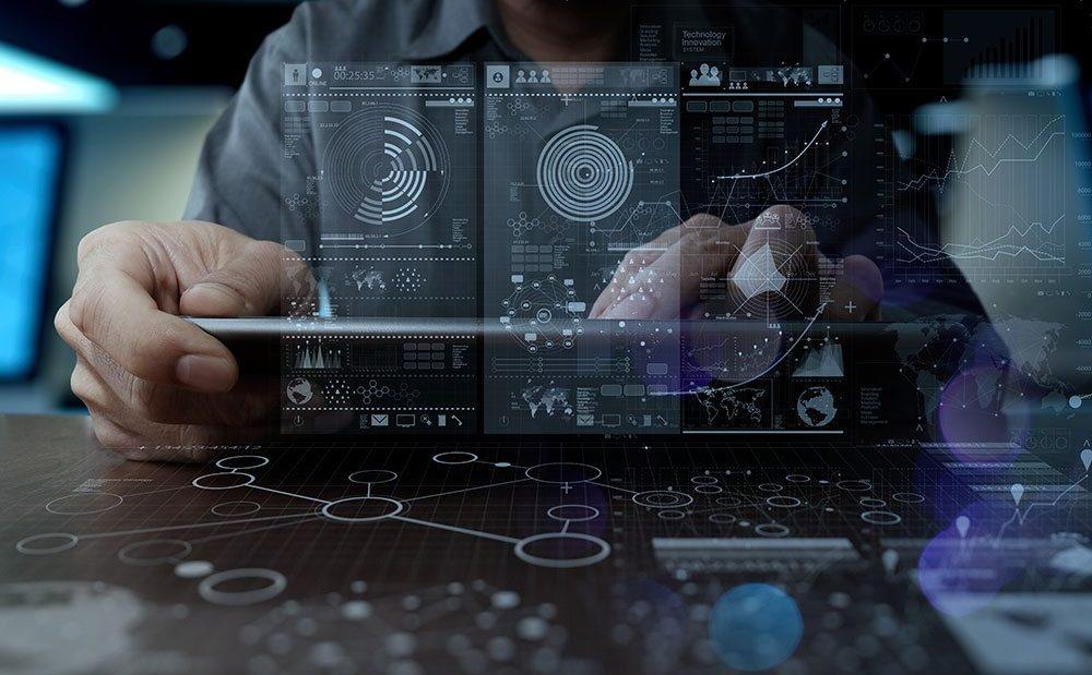 Hoe start ik de transformatie naar een digitale business?
