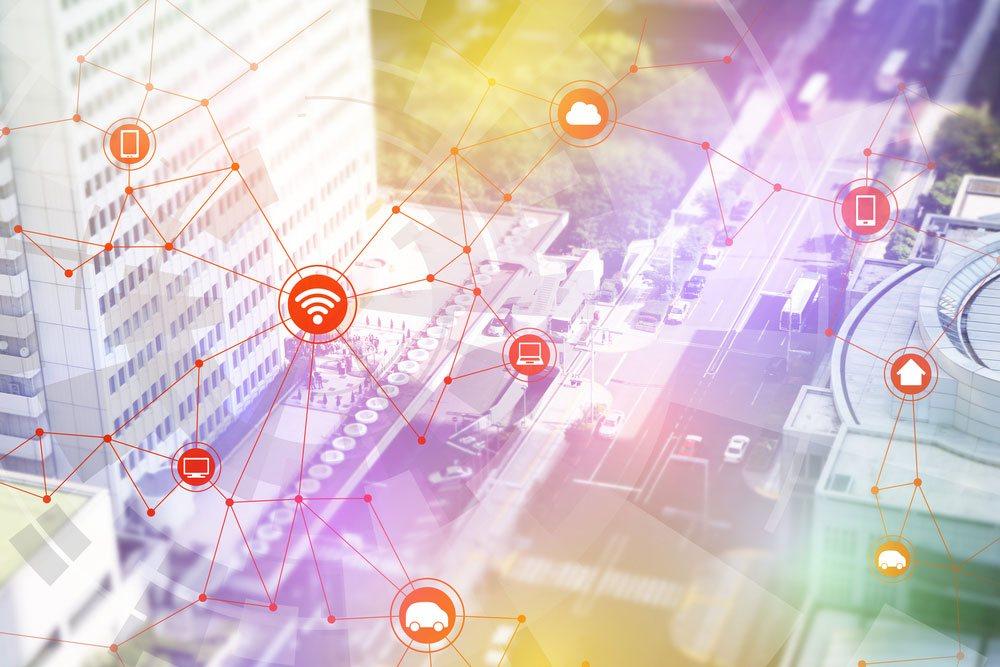Goed op weg met de digitale transformatieroadmap