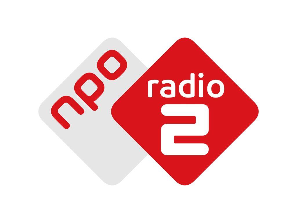 Albert Top geeft bij NPO radio 2 zijn mening over C&A