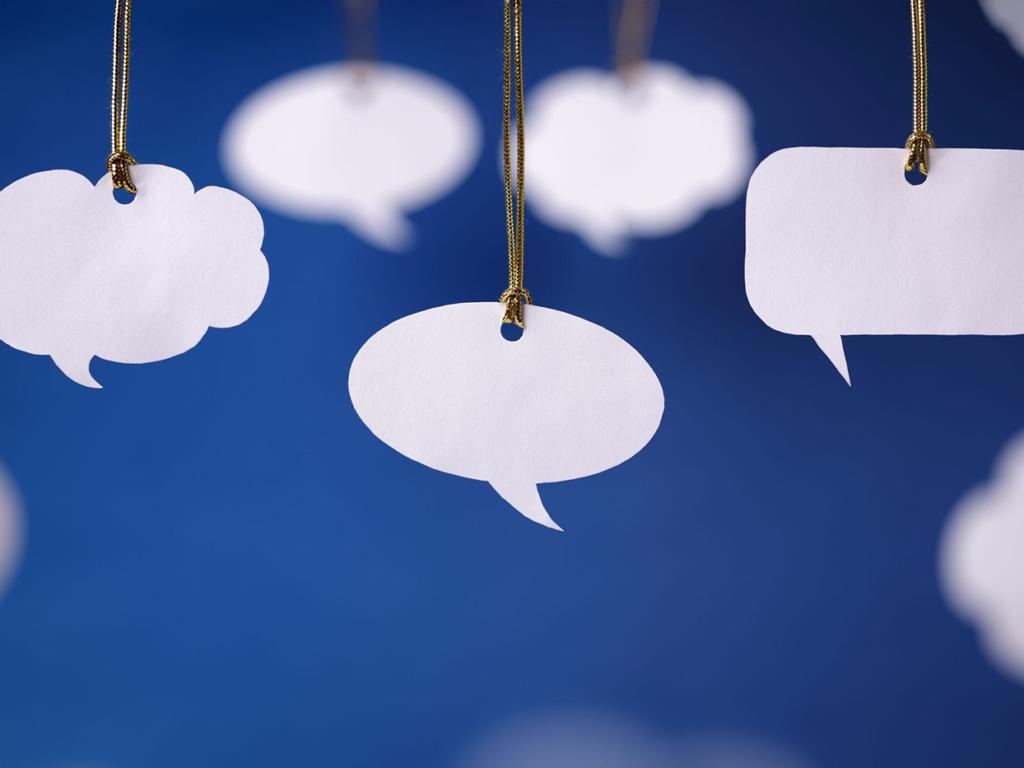 Hoe conversational commerce retail gaat veranderen