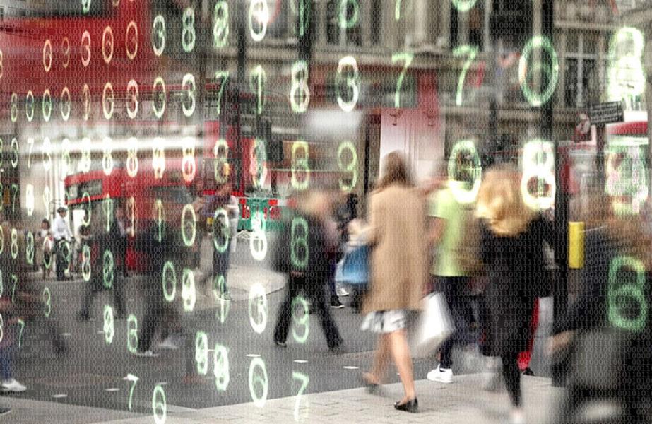 Winkelprestaties verbeteren met technologie