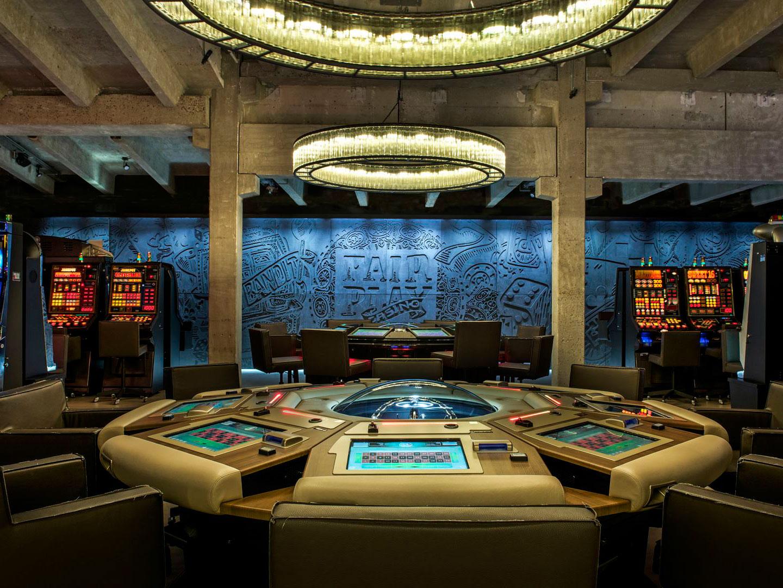 Fair Play Casino Landsweiler