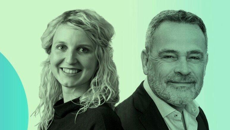 Take-outs Emerce webinar: 'Het Nieuwe Normaal in de retail'