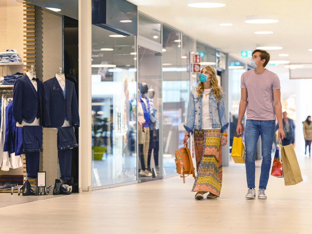 6 tips voor een winkelconcept van nu