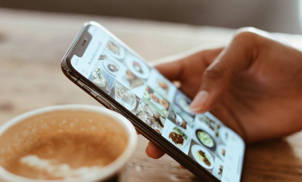 Grijp de kansen van social commerce